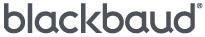 Blackbaud Sponsor Logo