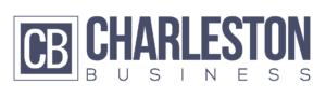Charleston Business Media Sponsor Logo