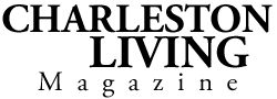 Charleston Living Magazine Sponsor