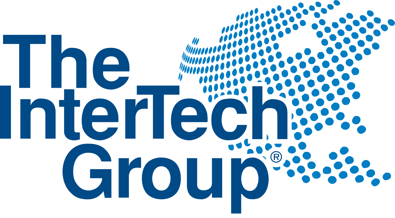 The Intertech Group Sponsor Logo