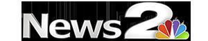 News2 Sponsor Logo