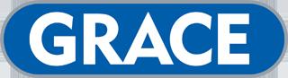 Grace Media Sponsor Logo