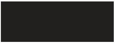 Skirt Magazine Media Sponsor Logo