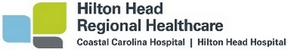 Hilton Head Regional Healthcare-Coastal Caroline Hospital-Hilton Head Hospital
