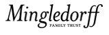 Mingledorff Family Trust Sponsor