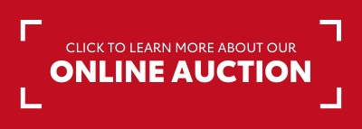 Click Here to Learn More about Our Online Auction