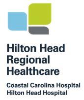 Hilton Head Regional Healthcare Coastal Carolina Hospital Hilton Head Hospital Sponsor